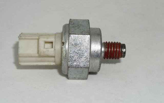 sensor de detonacion ford f150