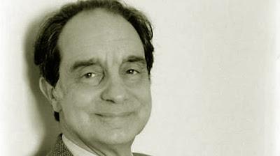 https://es.wikipedia.org/wiki/Italo_Calvino