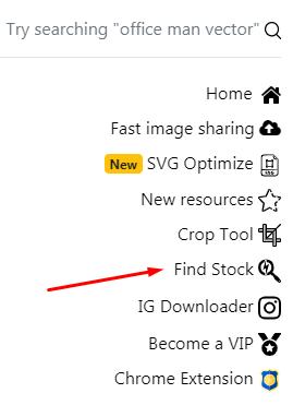 Cara Download Shutterstock Gratis : download, shutterstock, gratis, Download, Gambar, Shutterstock, Gratis, Tanpa, Watermark, Tutorial, Pediaku