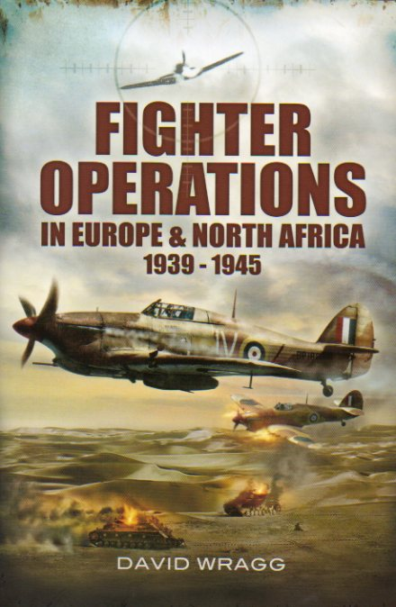 Fighters Europe Com: Hyland's Bookshop