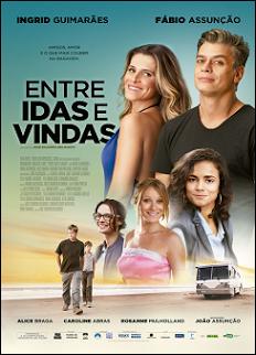 Download Entre Idas e Vindas
