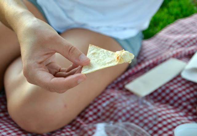 nachos-hummus-picnic-madrid