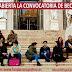Aproveche la oportunidad de estudiar becado en España, gracias a Convocatoria de la Fundación Carolina.