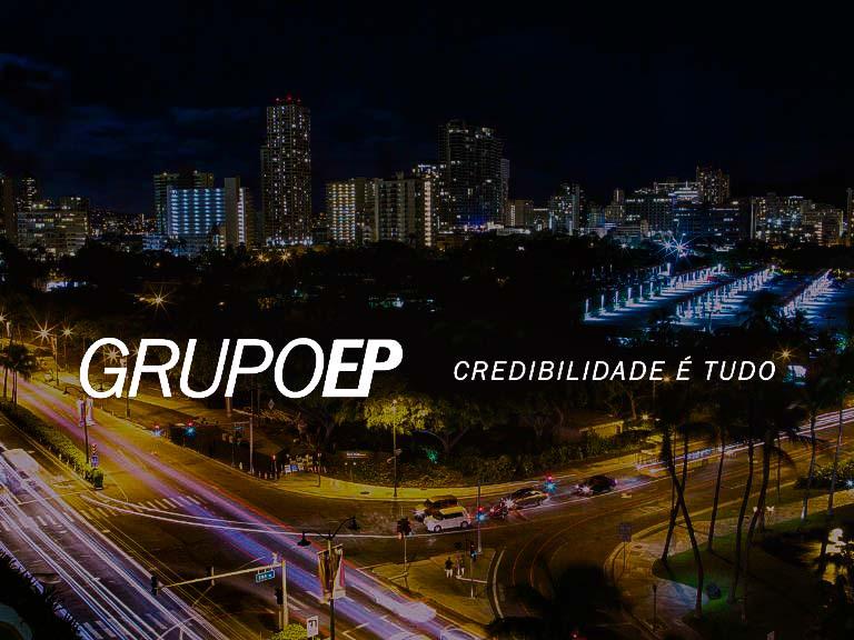 Empresas Pioneiras reposicionam marca como Grupo EP e anunciam novas empresas