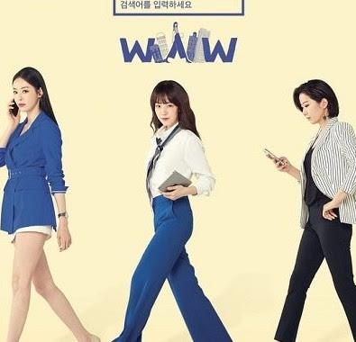 Drama Korea Search: WWW Subtitle Indonesia