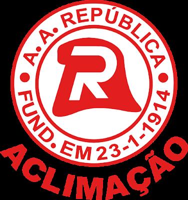 ASSOCIAÇÃO ATLÉTICA REPÚBLICA