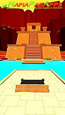 Faraway: Puzzle Escape Full Apk MafiaPaidApps