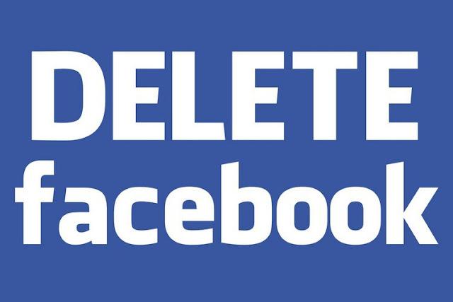 DELETE FAEBOOK: SocializenOnline biedt een alternatief voor het dominante Facebook