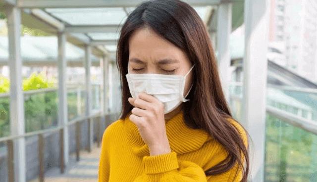 ما علاج نزلات البرد وما اسبابها وطرق الوقاية منها