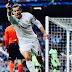 Real Madrid foi outro time sob às ordens de Zidane, e vaga na final da Champions  é o grande prêmio até aqui
