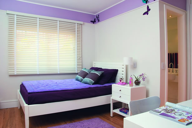 Home improvement ideas dormitorios juveniles senoritas - Dormitorios juveniles chica ...