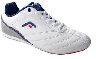 Situs Belanja Online Sepatu Fans Official Store