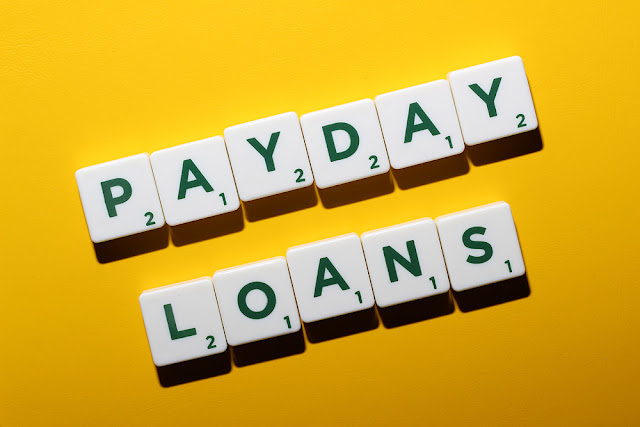 payday loan, - Choose Emergency Loans in Adverse situation.