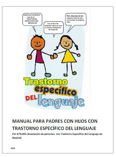 https://www.orientacionandujar.es/wp-content/uploads/2016/01/trastorno-especifico-del-lenguaje-guia-atelma.pdf