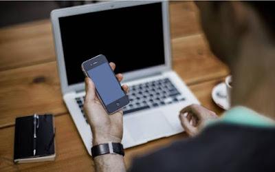 Faktor yang Pengaruhi Kecepatan Akses Internet 8 Faktor yang Pengaruhi Kecepatan Akses Internet