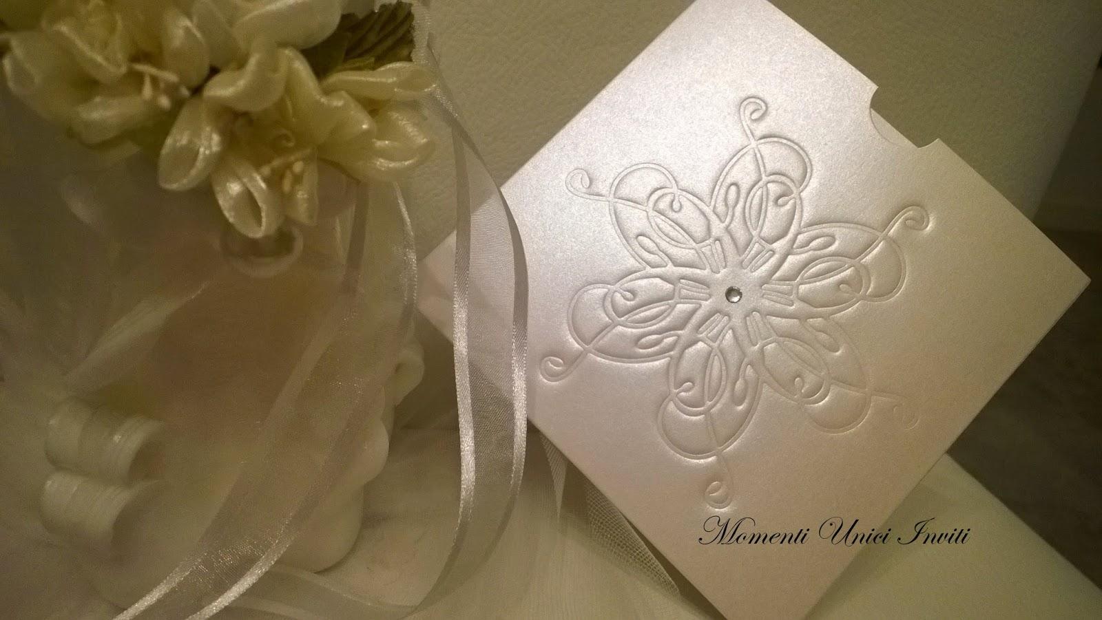 7 Un nuovo progetto per una coppia di futuri sposi di OttobreTotal White