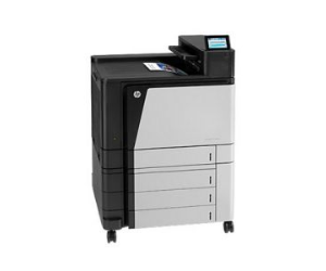 hp-color-laserjet-enterprise-m855xh