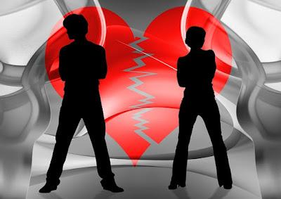 Simpatia Para Separar Casal Urgente