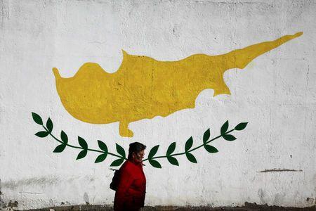 Απαντήσεις στα τουρκικά ψεύδη (προπαγάνδα) για την Κύπρο