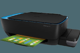 Download Driver Printer HP Ink Tank 319 (Z6Z13A) for Windows Xp/Vista/7/8/10