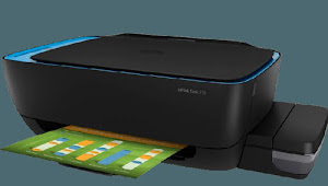 Download Driver Printer HP Ink Tank 319 (Z6Z13A) for Windows Xp/Vista/7/8/10