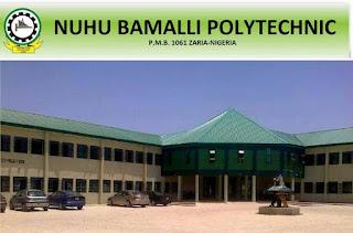 Federal Poly Idah Post-UTME Screening Result 2019/2020