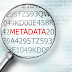 BurpMetaFinder - Burp Suite Extension For Extracting Metadata From Files