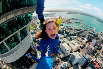visit-auckland-for-that-missing-thrill-in-life