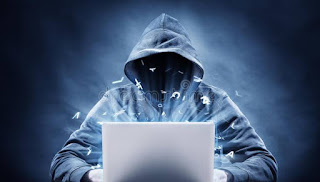 Hacker Dp images, Profile pic and wallpapers collections