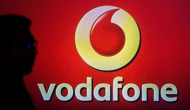 5 Interesting Facts about Vodafone