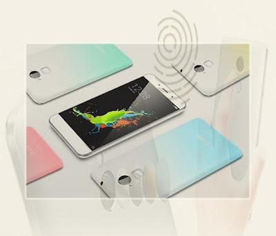 hp android fingerprint ram 3 gb harga 2 jutaan