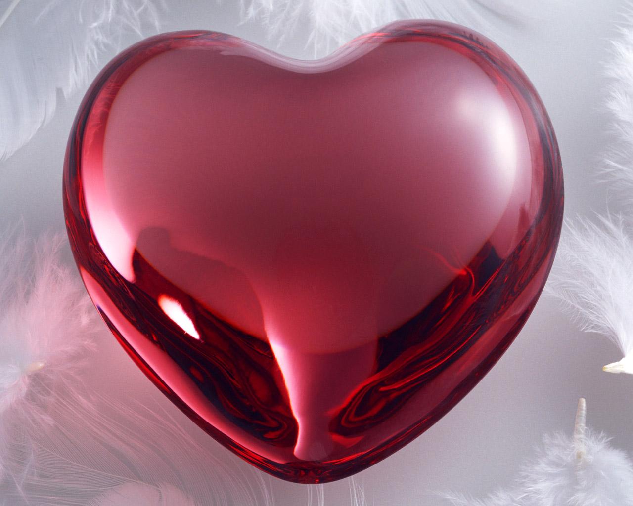 Hotmauli Adina Riska Haloho: Sejarah Valentine