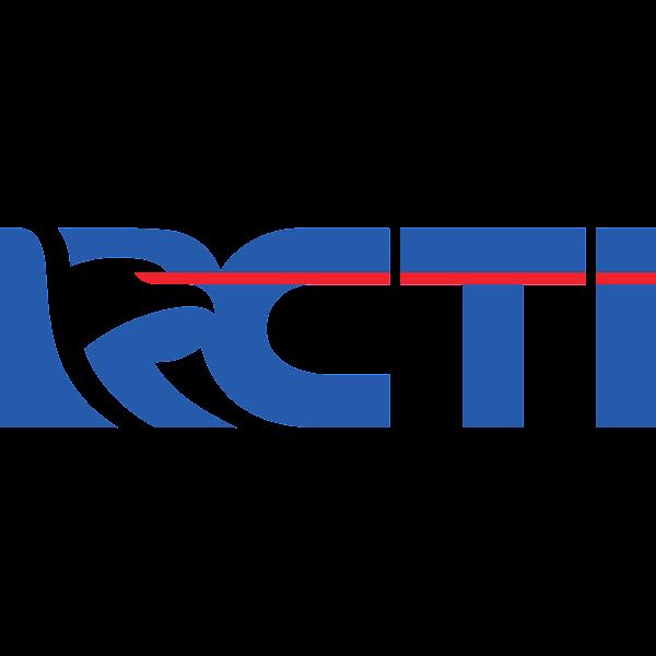 Link Live Streaming RCTI - Nonton TV Online RCTI Gratis