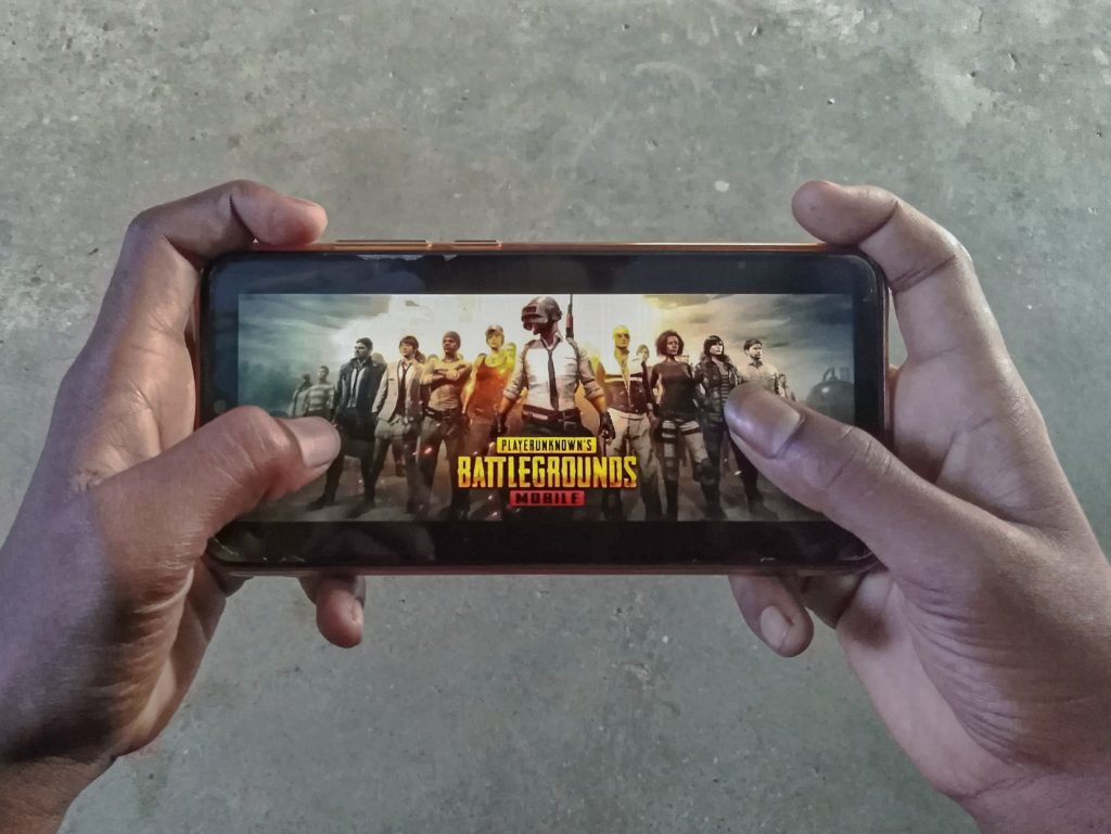 Battlegrounds Mobile India Big 5 Things, Learn 5 big things related to Battlegrounds Mobile India, 5 Things of pubg, 5 Things of Battlegrounds Mobile India