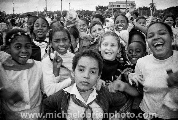 street photography, travel photography, black and white photography, havana, cuba