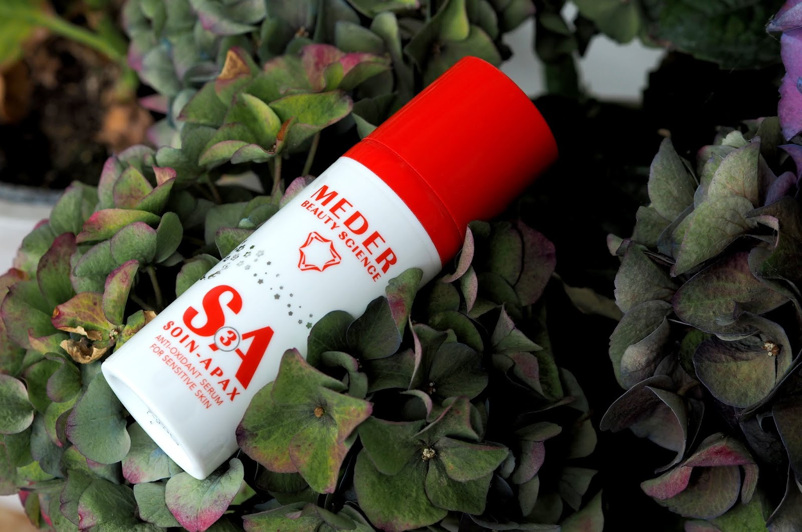 Meder-Beauty-Science-Soin-Apax-Serum-review