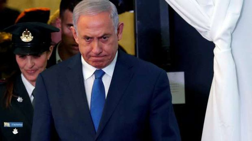 The White House is reconciling with Netanyahu: Biden's first contact in the region will be with him