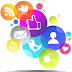 Did you know the 5 Types of Social Media Content that Convert
