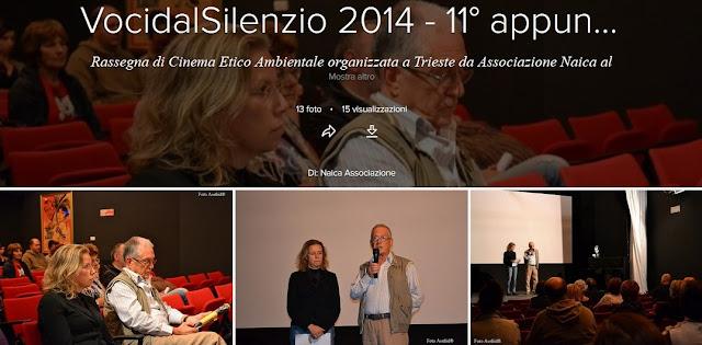 https://www.flickr.com/photos/associazionenaica/sets/72157649530034151