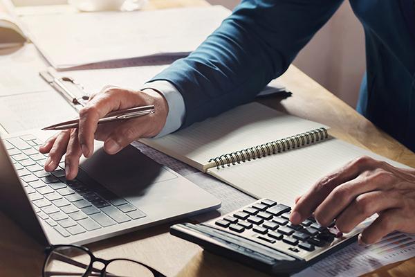 kursus-online-menghitung-pajak-101-bisnis-dan-industri-di-indonesia