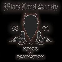 [2005] - Kings Of Damnation Era 98 - 04