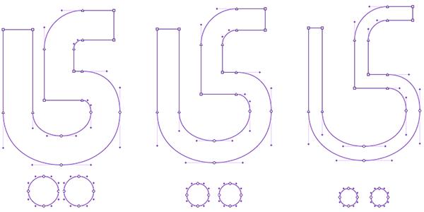 تحميل الخط المعتمد لشبكة قنوات Bein Sports مجانا ! - Bein Sports Free Typeface