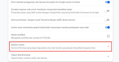 Cara mempercepat download atau unduhan file ketika memakai chrome √  Trik Mempercepat Proses Download/Unduhan File Menggunakan Google Chrome