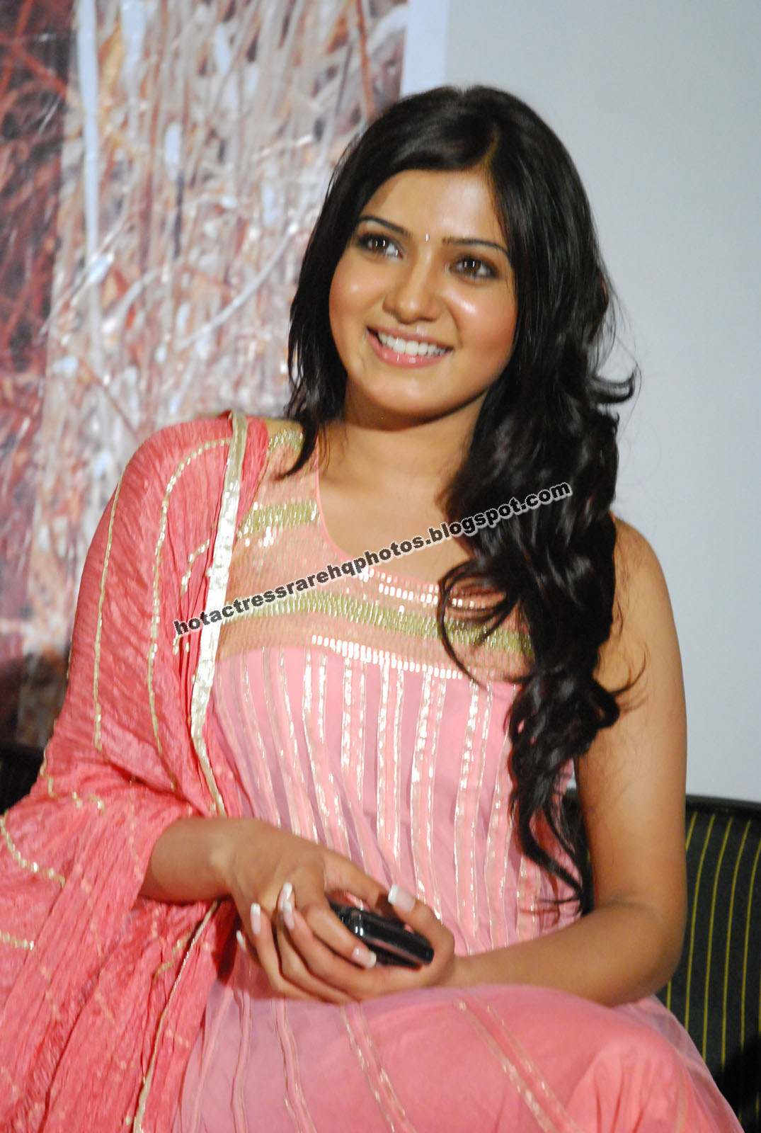 Pin on Samantha Ruth Prabhu