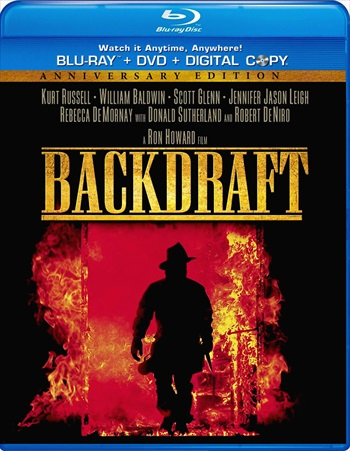 Backdraft 1991 Dual Audio Hindi Bluray Download