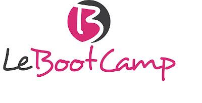 lebootcamp est-ce que ça marche