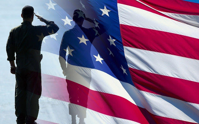 The Best (80+) Images Of Veterans Day 2017 And Veterans Day Images And Pictures 2017