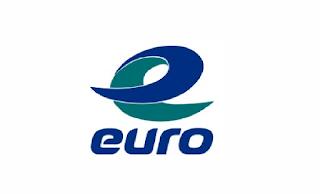 Euro Oil Pakistan Jobs Regional Sales Manager