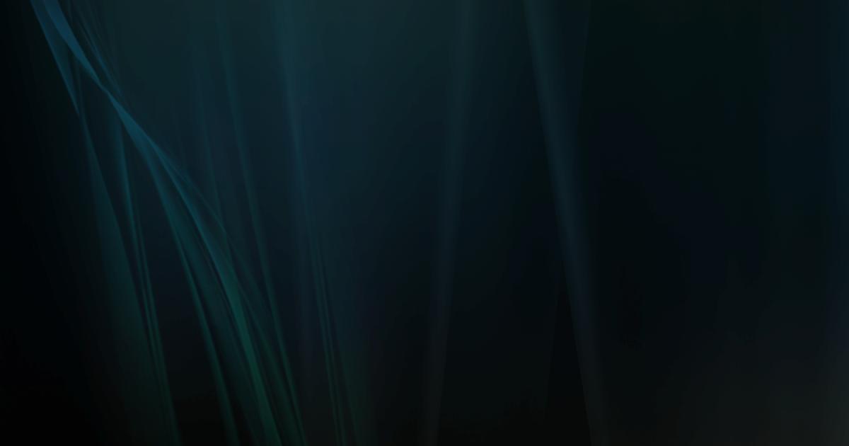 1080 Wallpaper Hd Alienware Hd Wallpapers Free