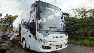 Paket Gathering Wisata Tanjung Lesung